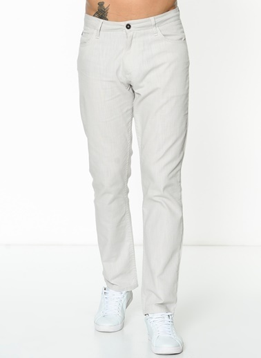 Lee Cooper Pantolon Taş